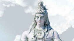 Shravan Month Started Read Important And Full List Of Fast