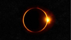 Solar Eclipse Effect On Different Zodiac Sings