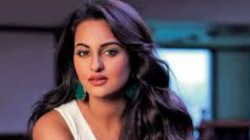 Case Filled Against Sonakshi Sinha In Uttar Pradesh