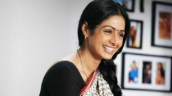 Dgp Claimed That Sridevi Was Murdered