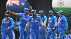 New Rule Of Icc 12th Man Also Can Play A Cricket