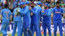 India Lost In Semifinal Therefore Team Will Get Huge Money