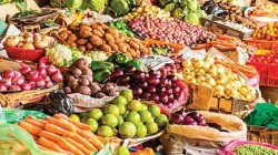 Retail Inflation Touched Its Highest Level Of Last 8 Month
