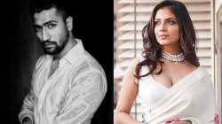 Radhika Apte Revealed That Vicky Kaushal Is In A Relationship