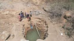 Gujarat Declares 96 Tehsils Drought Hit Demand Of 3 300 Crore