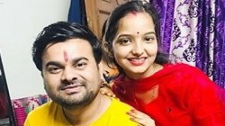 Sakshi Mishra Changed Instagram Dp And Created New Facebook Account