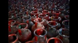 Price Of Non Subsidised Lpg In Delhi Will Decrease By Rs 100 Per Cylinder From 1st July