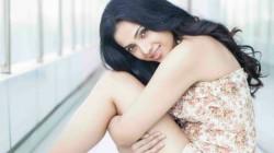 Serial Dil Mil Gaye Fame Tv Actress Shilpa Anand Aka Ohanna Shivanand Big Expose