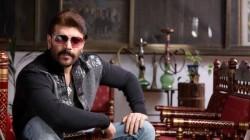 Bollywood Actress Narrates Horrifying Ordeal Aditya Pancholi Drugged And Raped Me Inside Car