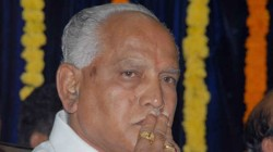 Karnataka Chief Minister Bs Yediyurappa Wins Trust Vote Throgh Voice Vote