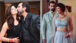 Nawab Shah On Marriage With Actress Pooja Batra Says No Point In Wasting Time