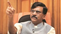 Shiv Sena Mp Sanjay Raut Asked Ayush Ministry To Classify Chicken Eggs As Vegetarian