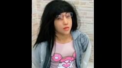 Brazilian Gang Leader Dressed As His Teenage Daughter In Failed Jail Break