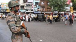 Article 370 Schools To Remain Closed In Jammu Today Reopen In Samba Udhampur