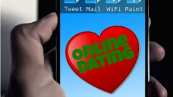 Have You Heard About These Dating Trends