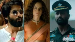 Top 10 Bollywood Films Of