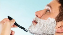 Find Out The 5 Worst Grooming Mistakes Men Make