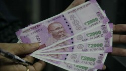 Central Employees Will Get Benefits In Salary Hike