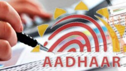 Here You Will Know The Charges Applicable For Various Aadhaar Service
