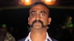 Pakistani Commander Who Arrested Abhinandan Shot Dead