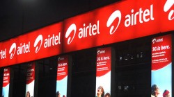 Big News For Airtel Customers Your Number Won T Work After This Date
