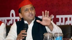 Akhilesh Yadav Questions Restrictions In Jammu Kashmir Says Can Happen With Us Too