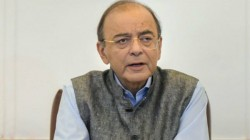 Arun Jaitley To Be Cremated At Nigambodh Ghat Today Live Update