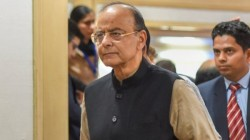 Arun Jaitley Took Care Of Their Staff S Family As His Own
