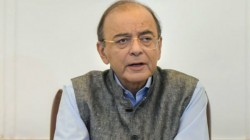 Modi Government Is Following Blue Print Of Arun Jaitley In Banking Sector