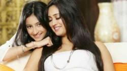 Shweta Tiwari S Daughter Palak Tiwari Has Opened Up On Domestic Violence