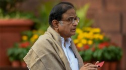 Inx Media Case P Chidambaram To Be Produced In Special Cbi Court Today