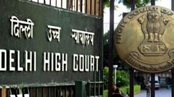 Unique Punishment By Delhi High Court To Power Theft Will Have To Plant 50 Tree