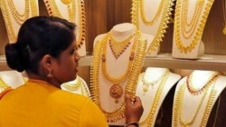 Gold And Silver Price Increased By 1000 Rupee In A Last One Week