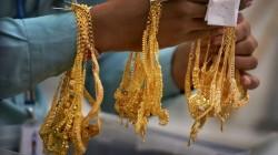Inflation Hit Pakistan Gold Price Crosses 90 Thousand Rupee