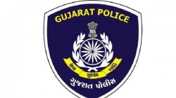 Vadodara Cops Arrested 2 College Student With Drugs Worth Of 5 7 Lakh Rupee