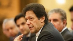 Imran Khan Failed Pakistan Felt Such A Big Shock