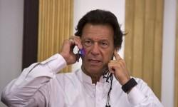 Imran Khan Has No Money To Pay Electricity Bills