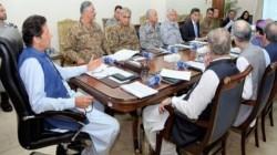 Imran Khan Reacted On Kashmir Matter Suspend Bilateral Trade