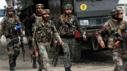 Jammu And Kashmir Terrorist Kidnapped 2 Citizens From Tral Of Pulwama