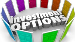Top 5 Options For Investment Which Offers Up To 10 50 Percent Interest