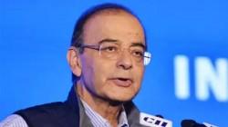 Arun Jaitley Profile Passes Away At Aiims