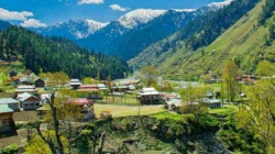 Know About Process Of Buying Property In Jammu Kashmir