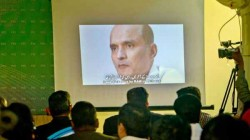 India Seeks Environment Free From Intimidation After Pakistan Put 3 Conditions Jadhav Consular Acces