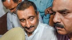 Unnao Rape Case 3 Policemen Appointed For Security Of Unnao Rape Survivor Suspended
