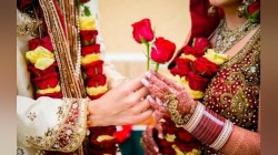 The Gujarat Government Will Pay Rs 1 Lakh On Getting Married In The Other Cast