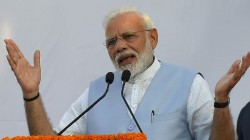 Pm Modi S Advice To Ministers Do Not Appointed Your Relatives In Ministries