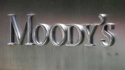 Moody S Lowers India Gdp Growth Forecast To 6 2 Percent For