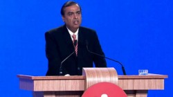 Reliance Stock Prices Rise Invest Cautiously