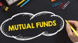 Top 5 Sip Return Scheme Of Mutual Fund