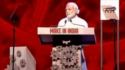 Gujarat Company Director Fraud By Fake Documents Of Pm Modi Make In India